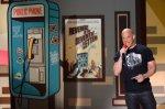mtv-movie-awards-2015-vin-diesel-song-billboard-650